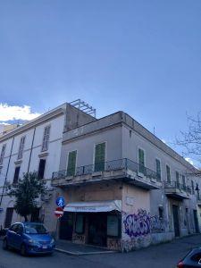 foto Palazzo / Stabile Vendita Nettuno