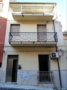 foto Palazzo / Stabile Vendita Niscemi