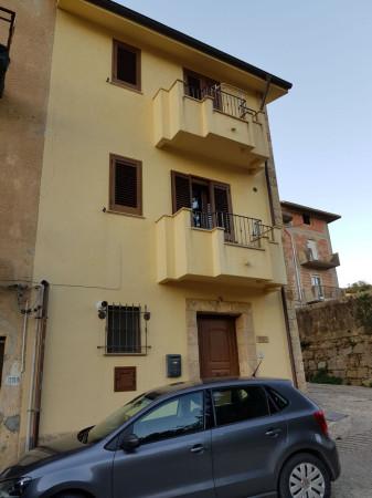 foto  Palazzo / Stabile Contrada Ulmi 683, Salemi