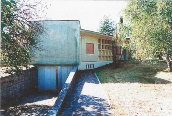 foto  Palazzo / Stabile via 25 Aprile 1, San Pier d'Isonzo