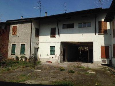foto Palazzo / Stabile Vendita Soncino