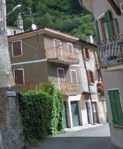 foto Palazzo / Stabile Vendita Sondalo