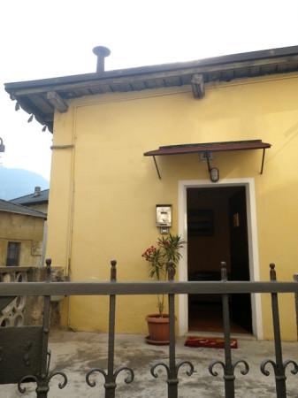 foto  Palazzo / Stabile via delle Cave, Trento