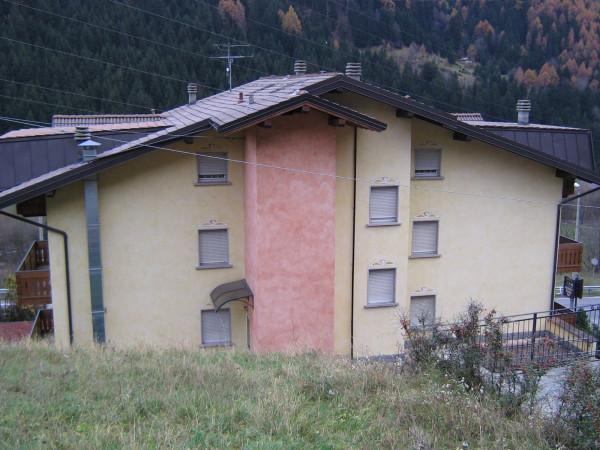 Palazzo / Stabile in vendita a Vezza d'Oglio, 9999 locali, prezzo € 1.700.000 | CambioCasa.it