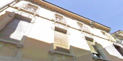 foto Palazzo / Stabile Vendita Viadana