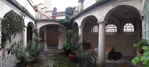 foto  Palazzo / Stabile sei piani, buono stato, Vignale Monferrato