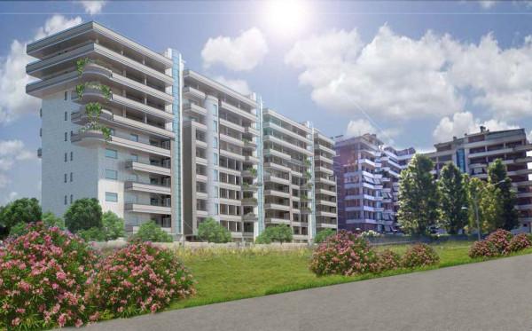 Nuove Costruzioni in vendita a Roma, rif. 105902 - Immobiliare.it