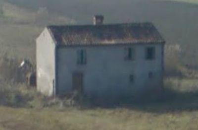 foto Rustico / Casale Vendita Badia Polesine