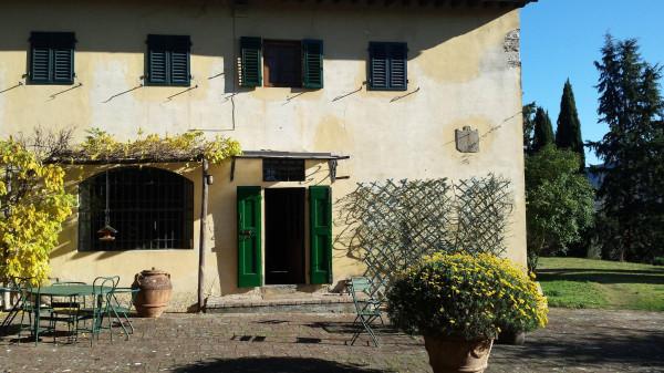 Vendita Rustico / Casale Bagno a Ripoli. Buono stato, posto auto ...