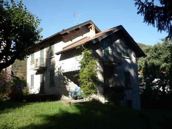 foto  Rustico / Casale Località Costa Prada 1, Bellagio