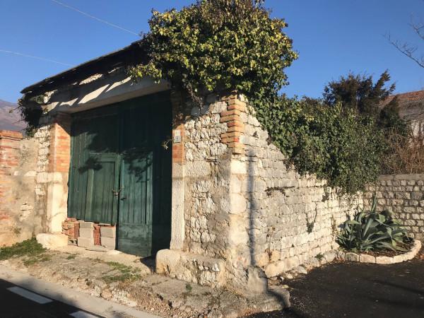 foto  Rustico / Casale via Dante Alighieri, Budoia