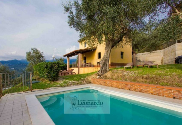 Stunning Palestra Le Terrazze La Spezia Photos - Modern Home Design ...