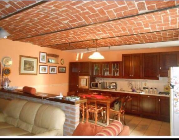 Rustico / Casale in vendita a Castell'Alfero, 9999 locali, prezzo € 140.000 | CambioCasa.it