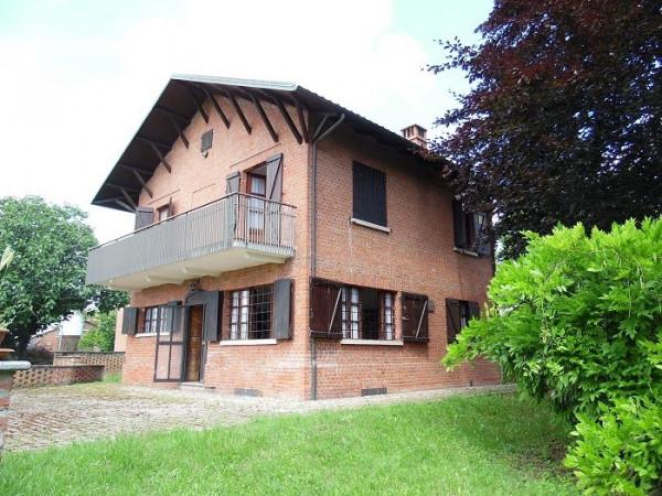 Rustico / Casale in vendita a Castelletto Merli, 9999 locali, prezzo € 330.000 | CambioCasa.it