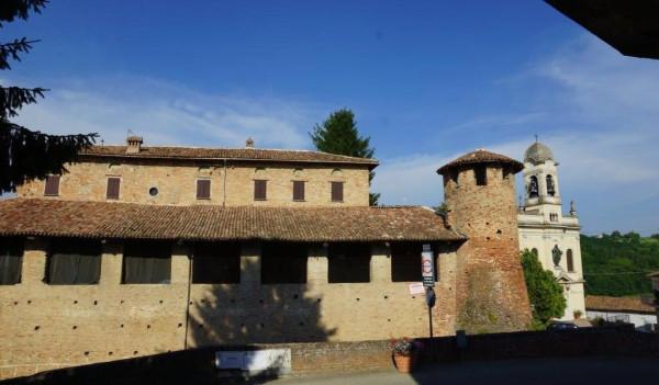 Rustico / Casale in vendita a Castelletto Molina, 9999 locali, prezzo € 250.000   CambioCasa.it