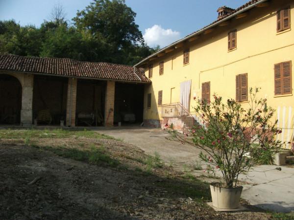 Rustico / Casale in vendita a Celle Enomondo, 9999 locali, prezzo € 90.000 | CambioCasa.it