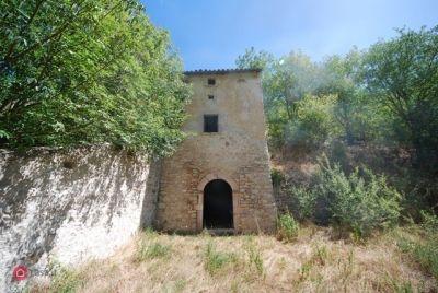 foto Rustico / Casale Vendita Cerreto di Spoleto
