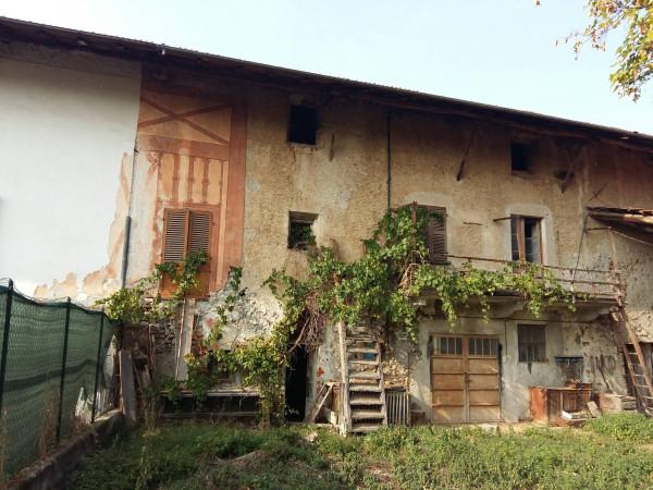 Matrimonio Rustico Cuneo : Vendita rustico casale in via dei trucchi cuneo