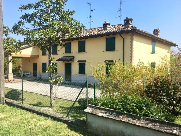 foto  Rustico / Casale Pieve Cusignano, Fidenza