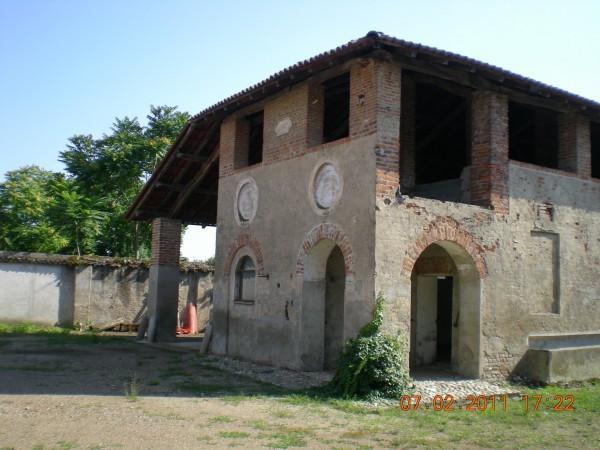 foto  Rustico / Casale fagnano, Gaggiano