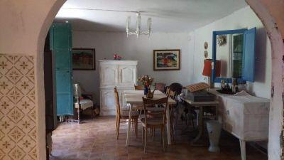 foto Rustico / Casale Vendita Gallicano nel Lazio