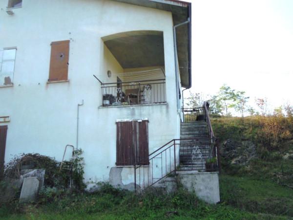 foto  Rustico / Casale Località Perossi, Gropparello