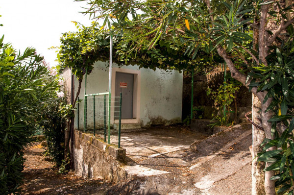 foto  Rustico / Casale Contrada Gabella, Lamezia Terme