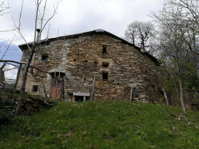 foto Rustico / Casale Vendita Limone Piemonte