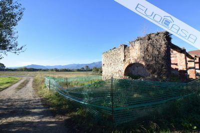 foto Rustico / Casale Vendita Osasco