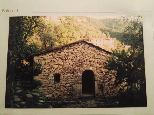foto  Rustico / Casale via San Maurizio 186, Rapallo
