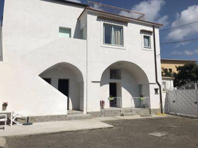 foto Rustico / Casale Vendita Sant'Agnello