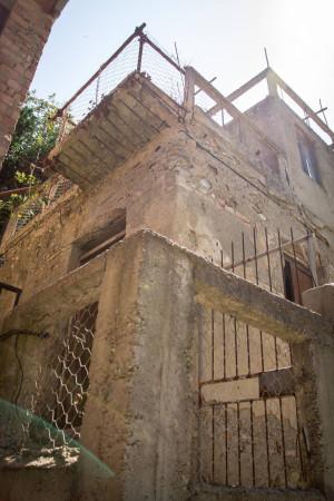 foto  Rustico / Casale Strada Statale Tirrena Inferiore, Scilla