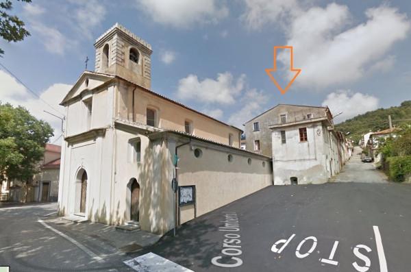 foto  Rustico / Casale corso Umberto I, Serrastretta