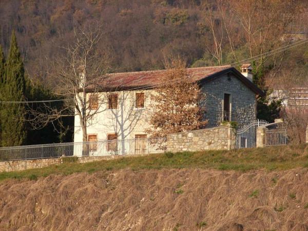 foto  Rustico / Casale Località Sottoriva, Tarzo