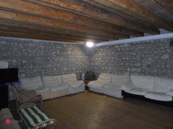 foto  Rustico / Casale vicolo dei Pini, Tarzo