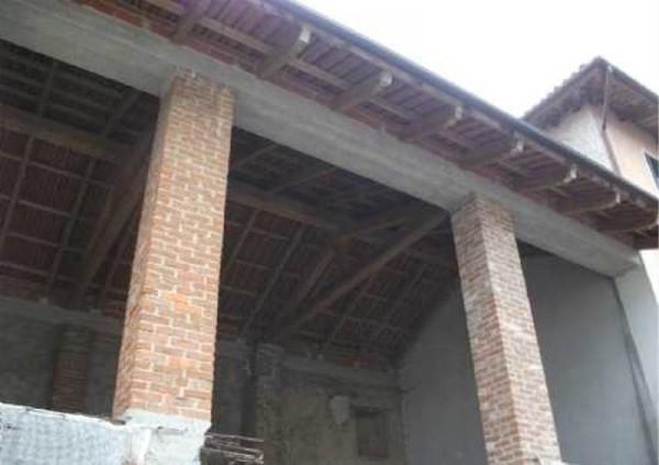 Rustico / Casale in vendita a Tonco, 9999 locali, prezzo € 20.000 | CambioCasa.it