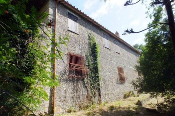 foto  Rustico / Casale via Vallicelli, Torricella in Sabina