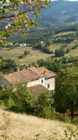 foto  Rustico / Casale Strada Provinciale Quara Gova Novellano Pian del Monte, Villa Minozzo