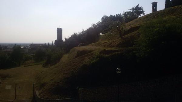 foto  Terreno agricolo in Vendita a Adro