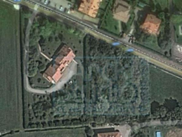 foto terreno Terreno edificabile residenziale a Cassano d'Adda