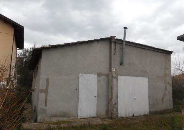foto  Terreno edificabile residenziale a Cattolica