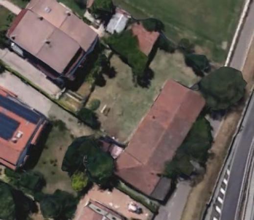 foto  Terreno edificabile residenziale a Imola