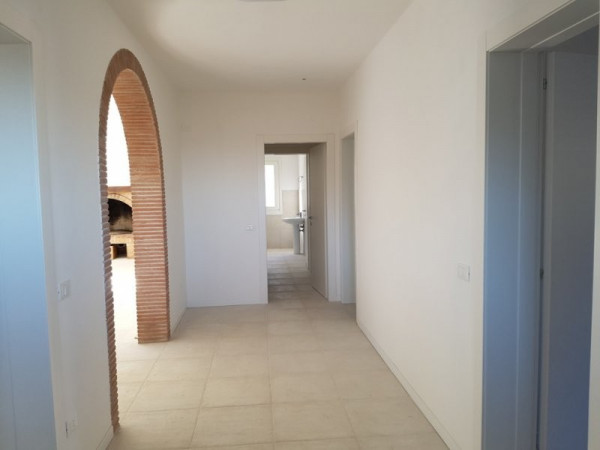 foto  Villa, ottimo stato, 150 mq, Arcugnano