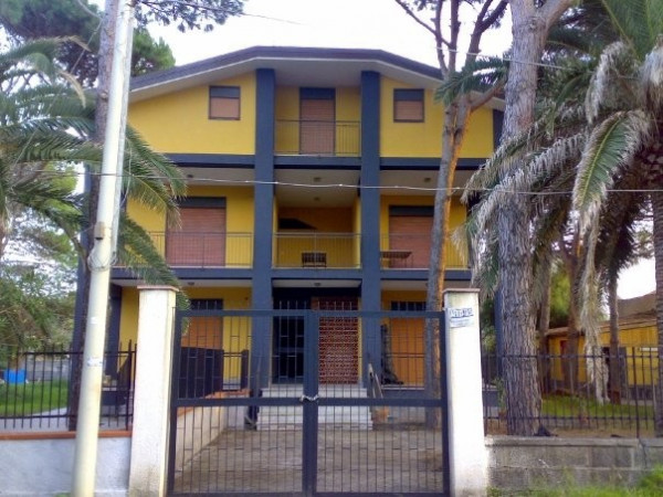 foto  Villa Contrada Gelsari-Acacie, Augusta