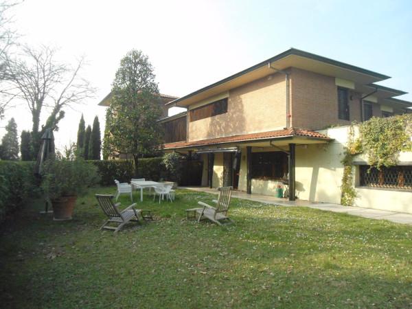 foto VILLA Villa via degli Scalini, Bologna