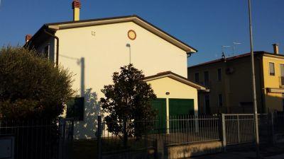 foto Villa Affitto Castegnero