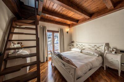foto Villa Affitto Gressan