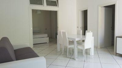 foto Villa Affitto Maratea