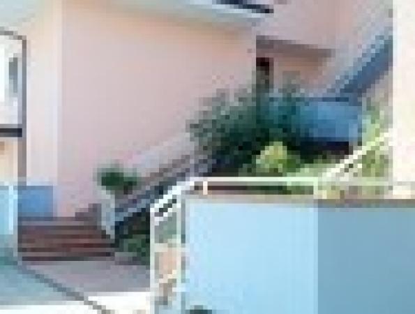 foto  Villa via Candelisi, Mendicino