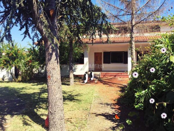 foto  Villa Contrada Montupoli Avenna, Miglianico